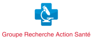 grouperechercheactionsante.com